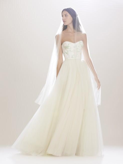 váy-cưới-đẹp-carolina-herrera