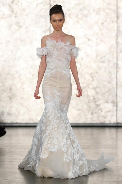 váy-cưới-đẹp-inbal-dror-bridal-fall-2016-17