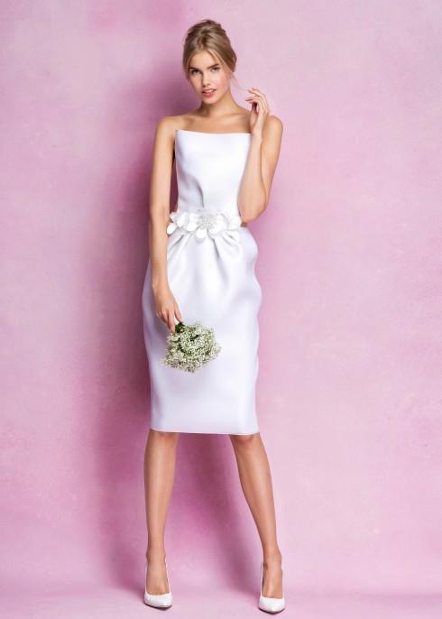 váy-cưới-đẹp-angel-sanchez-bridal-fall-2016-03