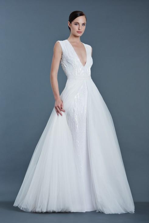 váy-cưới-đẹp-j-mendel-bridal-fall-2016-02