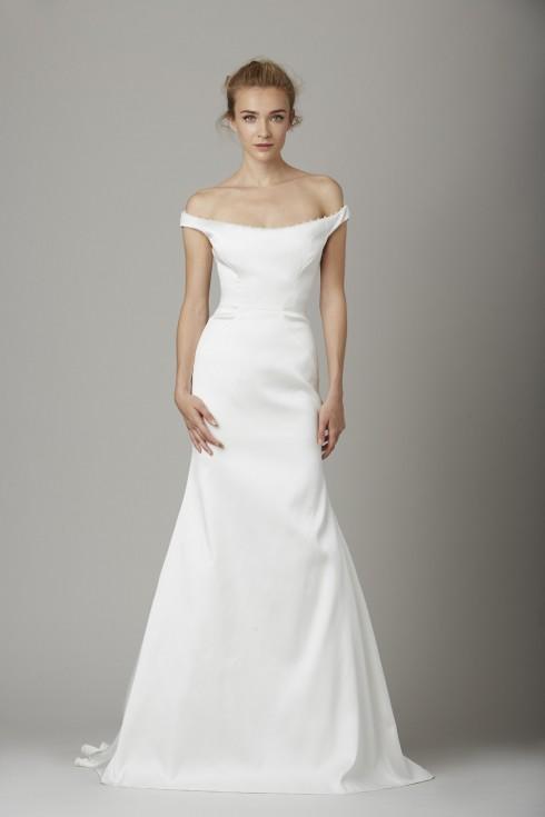 váy-cưới-đẹp-lela-rose-bridal-fall-2016-06