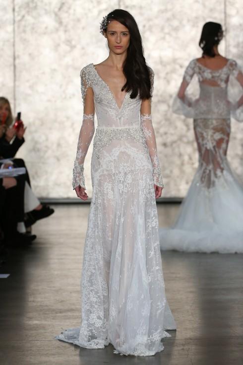 váy-cưới-đẹp-inbal-dror