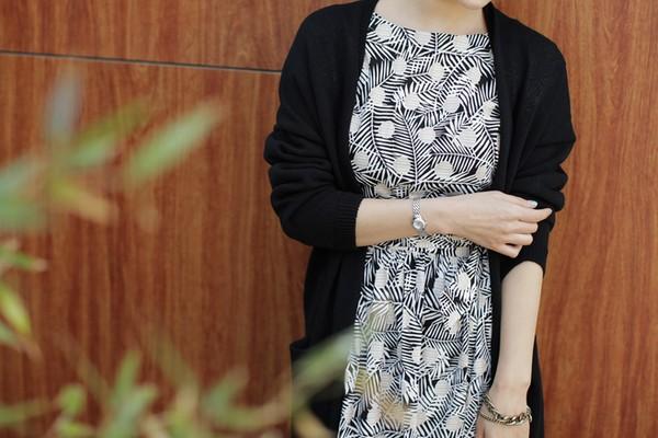 """Những """"combo"""" giúp bạn mặc đẹp mà không phải... suy nghĩ nhiều"""