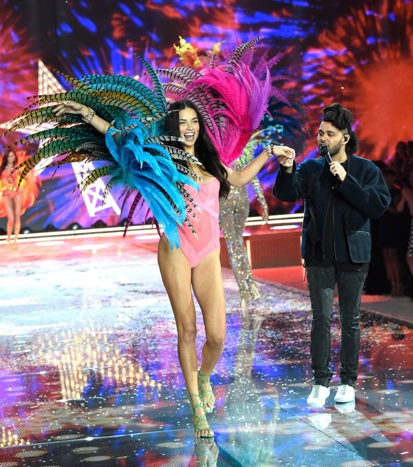 Adriana-Lima-Victoria-Secret-Fashion-Show-2015-Pictures (1)-91d2d