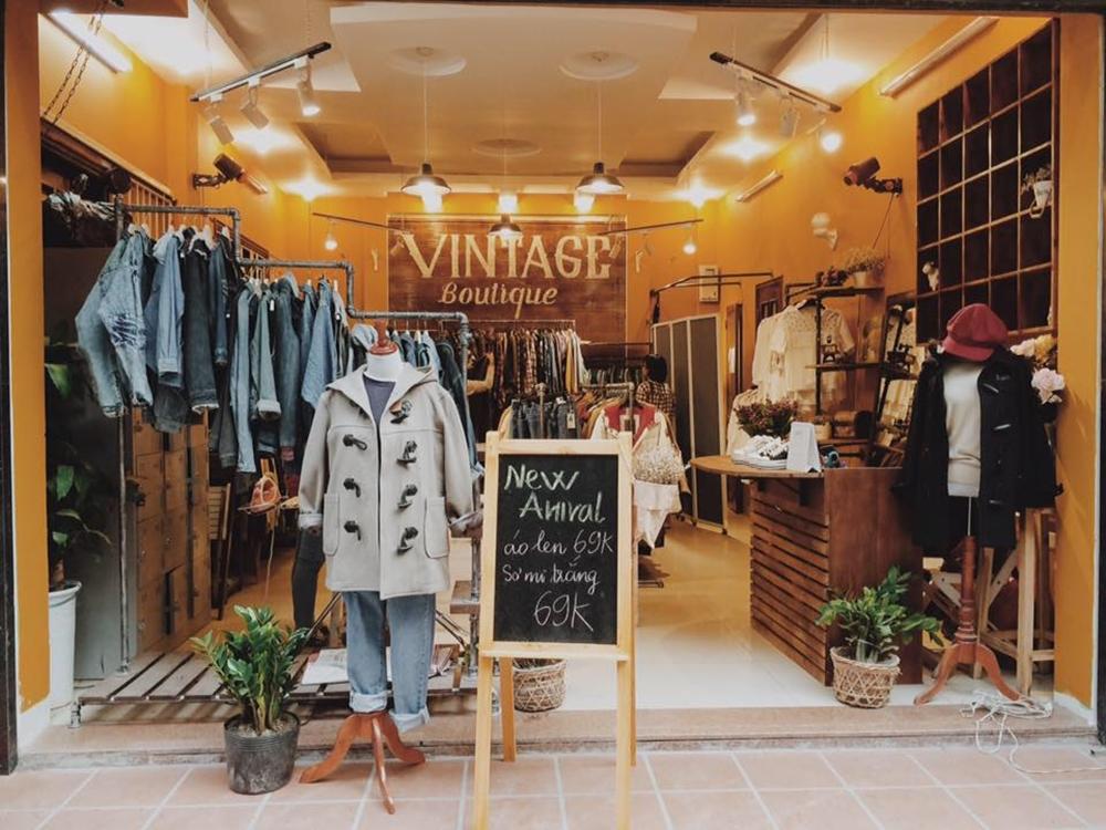 Những kiến thức căn bản về kinh doanh thời trang