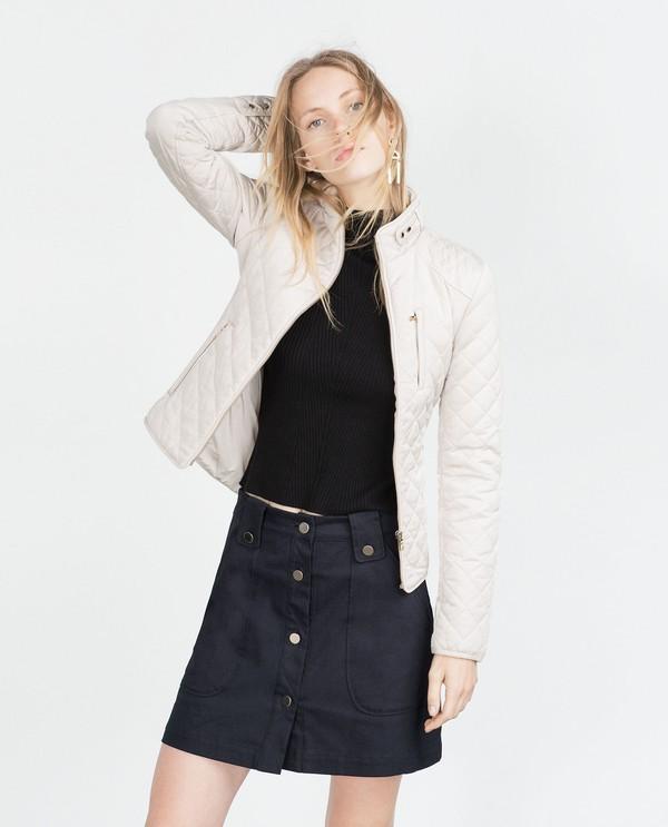 áo Jacket