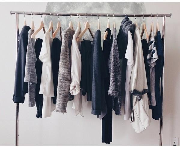 Bảo quản đồ len