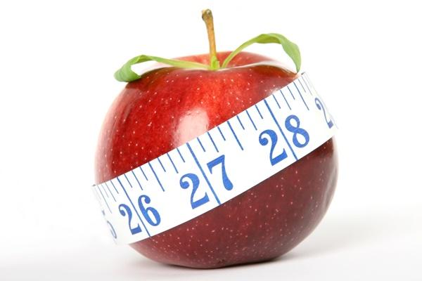 31873621368e6631a64b93b3f01277a18d4ea10c Giảm ngay 3kg trong 1 tuần với táo
