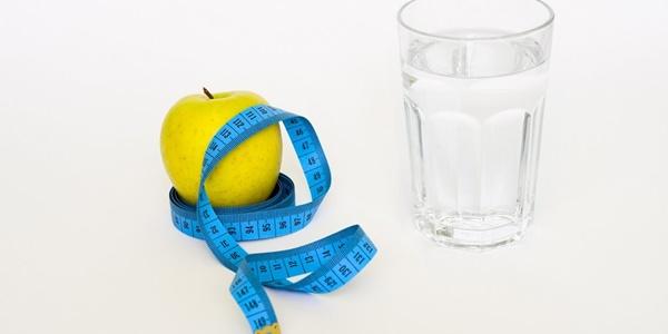 56929f87332365ab10df9c99b29dc5cc5b945313 Giảm ngay 3kg trong 1 tuần với táo
