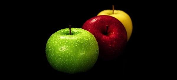 569ea30c31705863768c45e8abbfa583d1166ebb Giảm ngay 3kg trong 1 tuần với táo