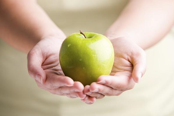 87a955617a8a762d025d272f4d7618b1d4a063c3 Giảm ngay 3kg trong 1 tuần với táo