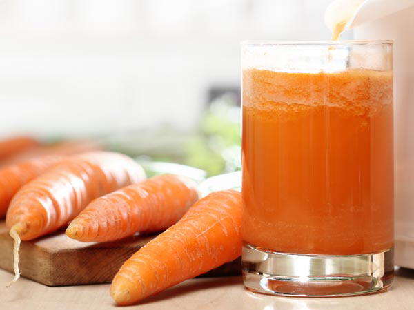 a004def4ddd67c7d1ffb81478f7b86ca28960fb8 Cách lập thực đơn detox bằng trái cây và rau củ cho cả tuần