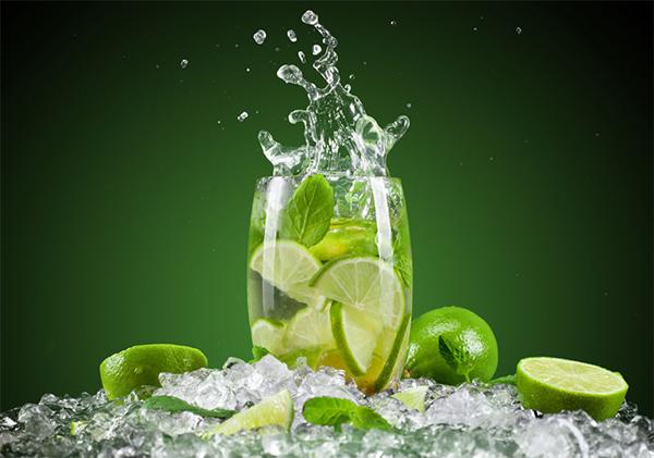 b7f83bcf3e4c2ba5665265dfb2ef5fe0f171a938 Cách lập thực đơn detox bằng trái cây và rau củ cho cả tuần