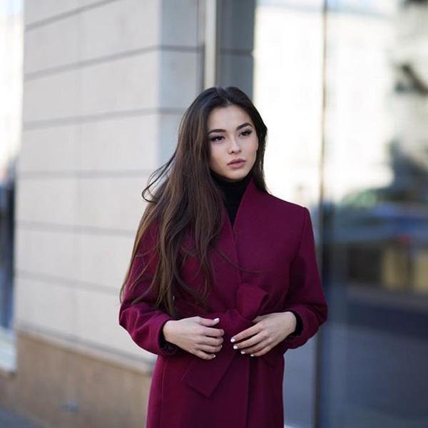 áo khoác