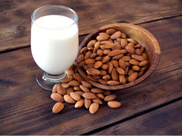 Cách làm tan mỡ bụng nhanh chóng nhất với 10 loại thực phẩm
