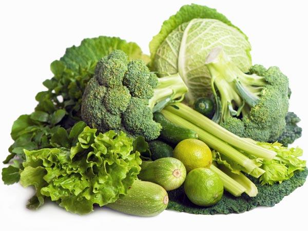 ddc50beab819621e821e05a6b434e46ce2e7e681 Cách làm tan mỡ bụng nhanh chóng nhất với 10 loại thực phẩm
