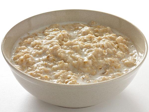 f0317054ba8abf23dbf7adb66f2cf7fc4bfddb79 Cách làm tan mỡ bụng nhanh chóng nhất với 10 loại thực phẩm