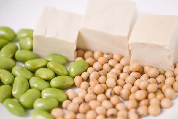 Giảm cân lành mạnh với chế độ ăn kiêng Flexitarian Diet