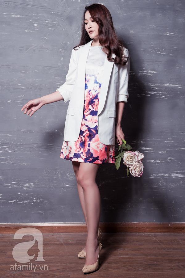 thời trang  thời trang