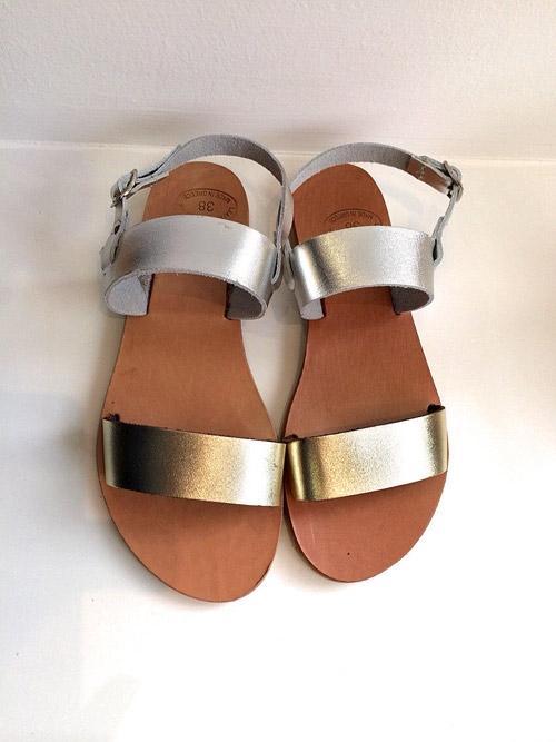 10 đôi giày chị em nào cũng nên có trong tủ đồ