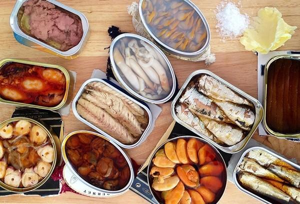 7239040c3ac660f84f811612ddc7b14671e0341a Clean   Eating: Xu hướng ăn kiêng bằng các loại thực phẩm sạch