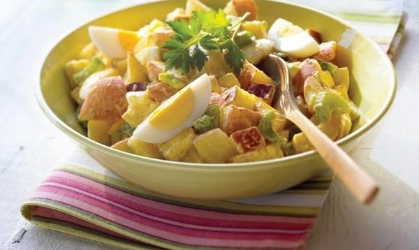 Kết quả hình ảnh cho khoai tây giảm cân