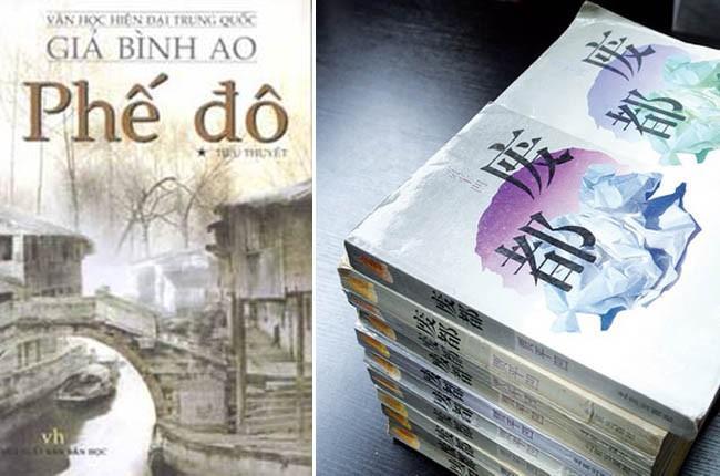 11 quyển sách gối đầu giường của Hoa hậu Thu Thủy