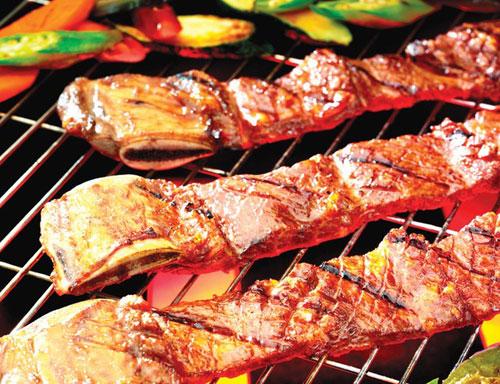 0fc9410cc71151fd32b699481263ee05b8846a64 10 cách nấu ăn sai  lầm khiến bạn không thể giảm cân