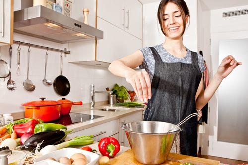 89d6285276865319d6120de68de0bf3f1f426e86 10 cách nấu ăn sai  lầm khiến bạn không thể giảm cân