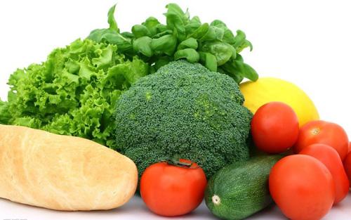 d3e3ea4e564377519d103cd86d11819ae631926d 10 cách nấu ăn sai  lầm khiến bạn không thể giảm cân