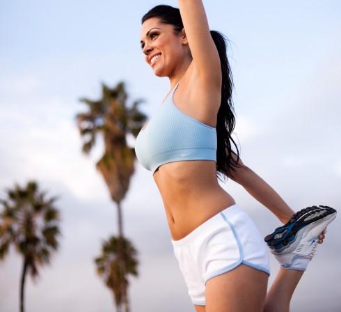 355c609a15c9d179eb08643ff3293725c797e5df Làm cách nào để có thể giảm cân vẫn đảm bảo sức khỏe
