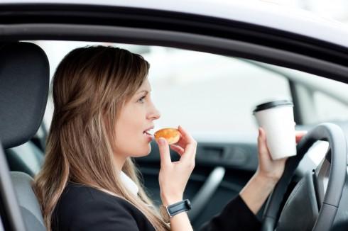 4399ebc2d23faef224e6bac8dd614c0e6863f522 Làm cách nào để có thể giảm cân vẫn đảm bảo sức khỏe