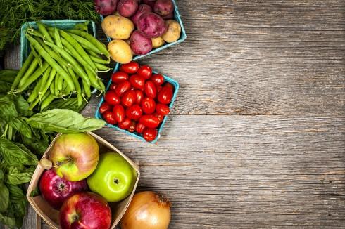 463c9b0b55e7c682a07f3341c20f6cc2d9f50e13 Làm cách nào để có thể giảm cân vẫn đảm bảo sức khỏe