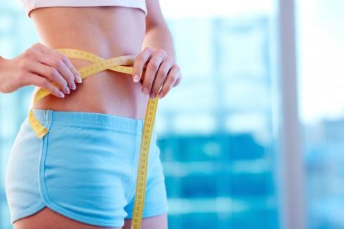 5396c34c741fc9c847eb0eca9b6852653865d58a Làm cách nào để có thể giảm cân vẫn đảm bảo sức khỏe