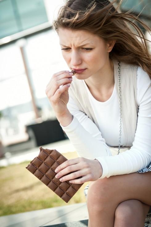 610c2ed35d22631145e0e45777aa8bf8a172c0c9 Làm cách nào để có thể giảm cân vẫn đảm bảo sức khỏe