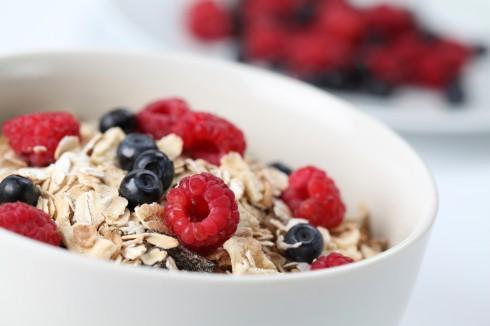 7deac9c2d21d9134032b4fa43bb8aeabb49b0599 Làm cách nào để có thể giảm cân vẫn đảm bảo sức khỏe