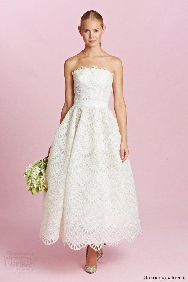 Những mẫu váy cưới đẹp ngây ngất cho cô dâu mùa thu
