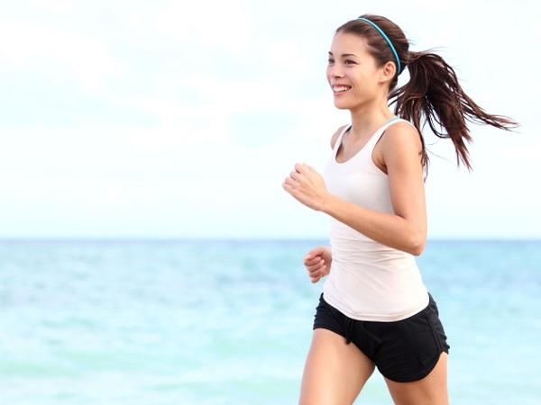 0e0ae421b9b4cabf37a550ace32416a515796164 Cách loại bỏ vấn đề rạn da sau khi giảm cân
