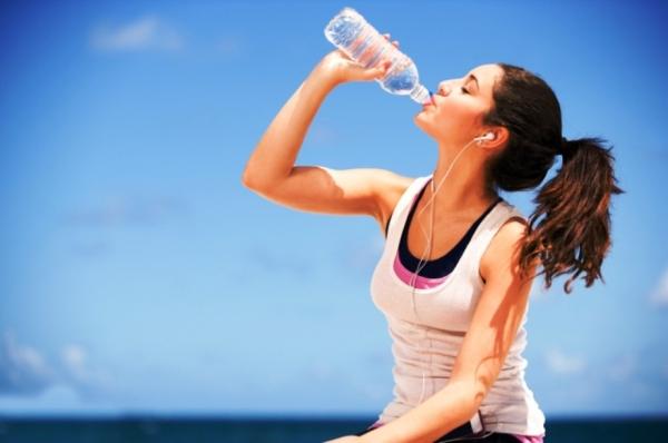 2ead823da54223c530dcd164bb472d53ff898259 Cách loại bỏ vấn đề rạn da sau khi giảm cân
