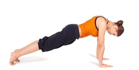 6b3cc2dedadb99ddb790512f2e2dc9b0ed38a740 5 động tác yoga giúp giảm mỡ bụng nhanh chóng nhất