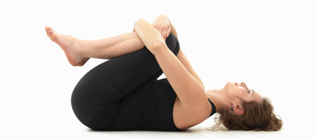 7b3f58ffb21e73aa4aec3309a4d4251c4963ab58 5 động tác yoga giúp giảm mỡ bụng nhanh chóng nhất
