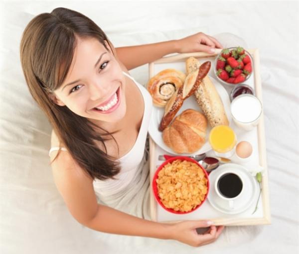 7fc8b7603afed669977e1c786bf91856fb3626d2 Cách loại bỏ vấn đề rạn da sau khi giảm cân