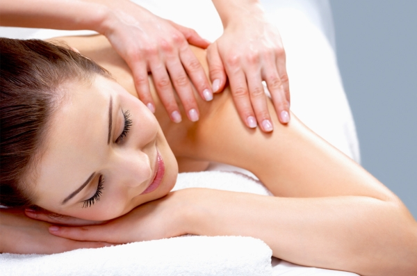 c97ceab73cc2028cf9a22f091ae1eb98f02fa3a4 Cách loại bỏ vấn đề rạn da sau khi giảm cân