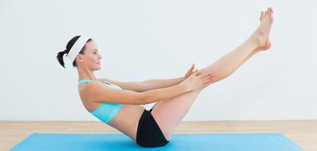 d19b637227f2442bce487c4e030b252f05e0fb41 5 động tác yoga giúp giảm mỡ bụng nhanh chóng nhất