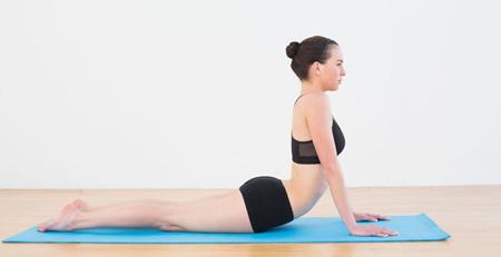 f41ed4437e8ce33e25ed620c47eeb126f47beefa 5 động tác yoga giúp giảm mỡ bụng nhanh chóng nhất