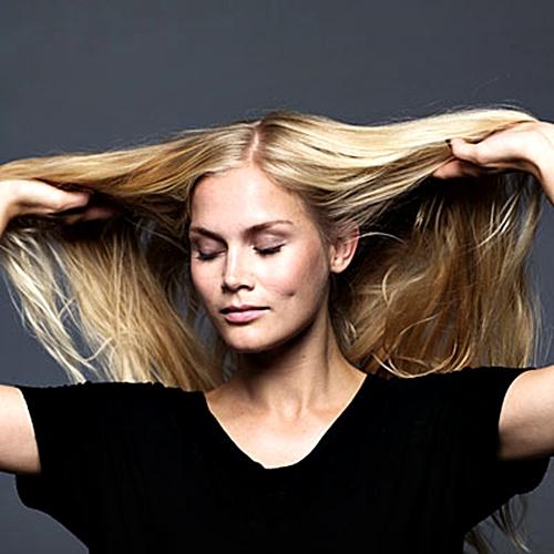10 cách hồi phục cấp tốc cho những mái tóc hư tổn