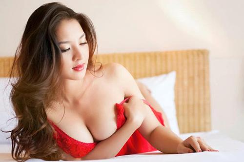 Việc cần làm để bộ ngực luôn đẹp hấp dẫn 8363ca191a00c148ff20f55381d49823f405ac6d