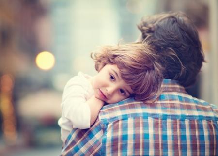Kết quả hình ảnh cho Bố và con gái