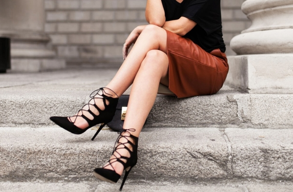 lace-up-heels-where-to-buy-streetstyle-outfit