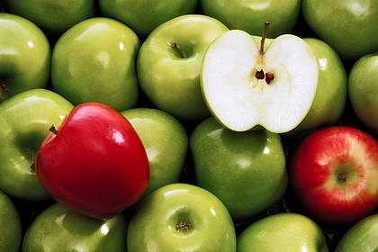 e2e4a8780f7a0d37e35552a17e21f31302a654b6 Những loại thực phẩm giúp giảm mỡ bắp chân hiệu quả